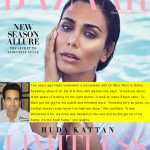 huda-kattan-cover-with-quote-2016