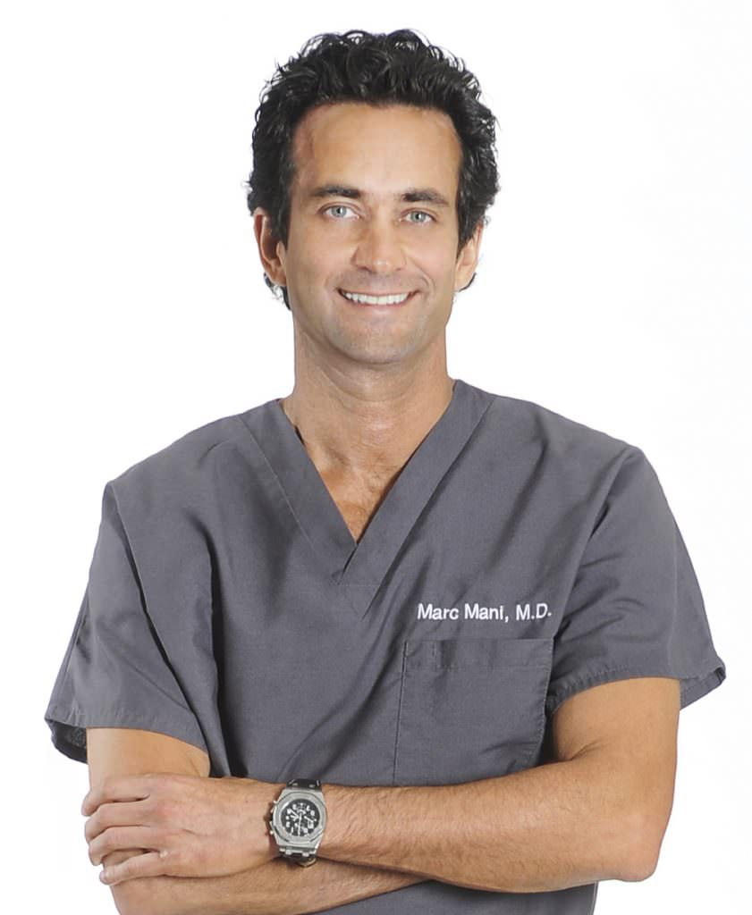 EXCLUSIVE: LOS ANGELES, CA. APRIL 4, 2012. Beverly Hills plastic surgeon Dr Marc Mani. CREDIT LINE MUST READ: Jeff Rayner/Coleman-Rayner Tel US (001) 310-474-4343 - office www.coleman-rayner.com
