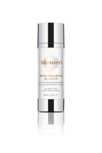 Retinol Resurfacing Serum 0.5