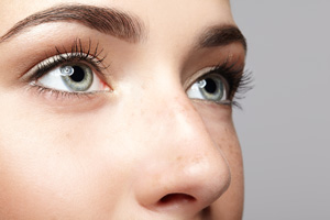 Nose surgery in Beverly Hills
